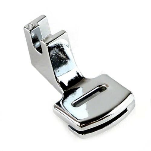 LOW SHANK GATHERING SHIRRING FOOT 121443 SINGER SIMPLE 239 2250 3116 2263 3221//3