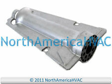 Goodman Janitrol Amana Gas Furnace Burner Orifice 10716003 #43 43 USA