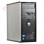 Dell-1TB-1000GB-8GB-ram-tour-pc-windows-10-home-computer-save-350-cheap-vente miniature 2