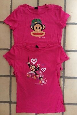 7710a0b18a57 T-Shirts