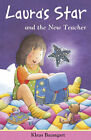 The New Teacher by Klaus Baumgart (Paperback, 2004)