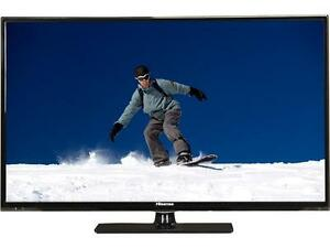 Hisense-40-034-Class-40-034-Screen-Measured-Diagonally-1080p-60Hz-LED-LCD-HDTV