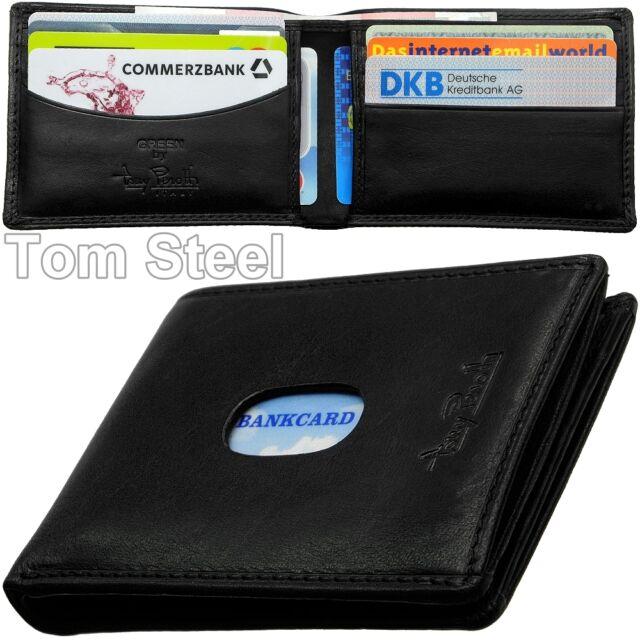 tony perotti purse smallcredit card casenot coin pocketec card holder - Small Credit Card Holder