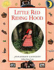 Little Red Riding Hood by HarperCollins Publishers (Big book, 1997)