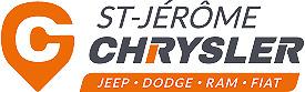 St-Jérôme Chrysler