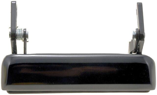 Tailgate Handle Dorman 79603