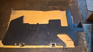 Under-dash-panel-skoda-octavia-u1