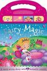 Magical Fairy by Bonnier Books Ltd (Board book, 2014)
