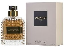 Valentino Uomo 100mL EDT Spray Fragrance for Men COD PayPal
