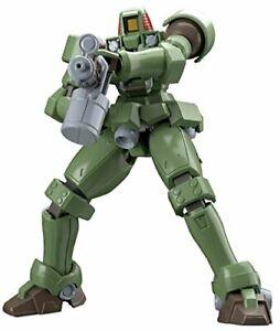 Bandai-Hobby-HGUC-1-144-211-Leo-034-Gundam-Wing-034