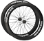 Personalized Carbon Wheel Sticker Fits Giant Zipp Mavic Prime Carbon Cycle Wheel
