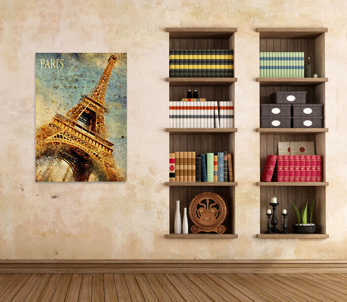 3D Der Sky Tower 576 Fototapeten Wandbild BildTapete Familie AJSTORE DE Lemon