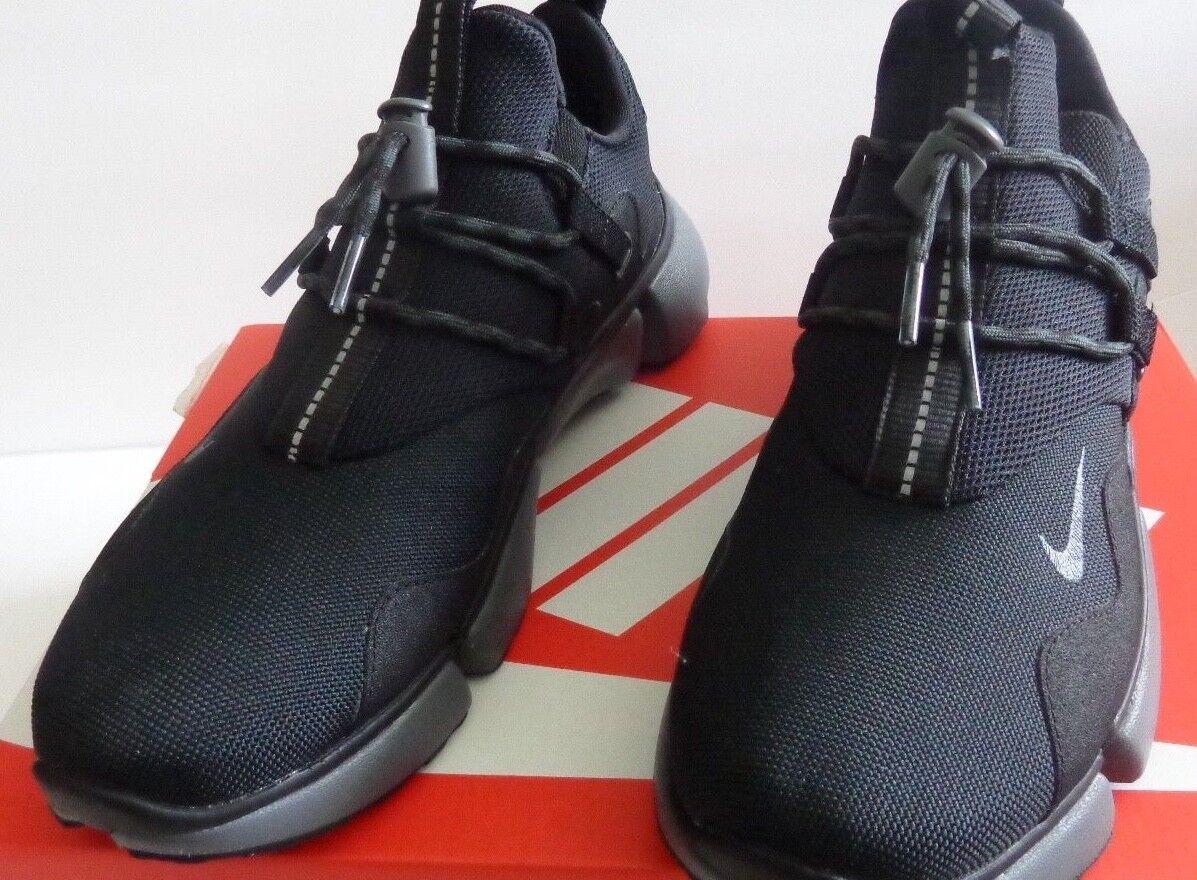 Nike bis taschenmesser dm.brandneu.männer - größen: 8 bis Nike 11. de1b16