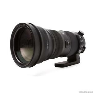 Sigma-150-600mm-f5-6-3-DG-OS-HSM-Sports-MEGAZOOM-TELE-OBJETIVO-con-ZOOM-NIKON