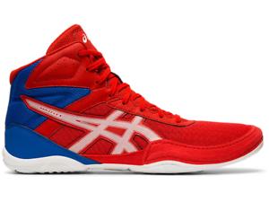 Soldes > asics boxe shoes > en stock
