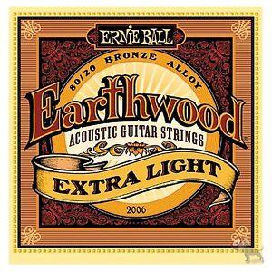 Ernie-Ball-2006-Earthwood-Extra-Light