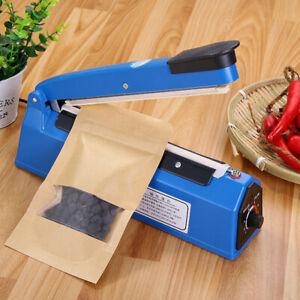 EE-KD-200-300mm-Mini-Manual-Impulse-Heat-Sealer-Plastic-Bag-Film-Sealing-Machi