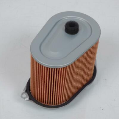 AV pour SUZUKI VS 800 GL INTRUDER 1991-2003 Kyoto Plaquettes de frein