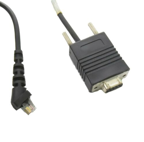 25-11490-01 Cable