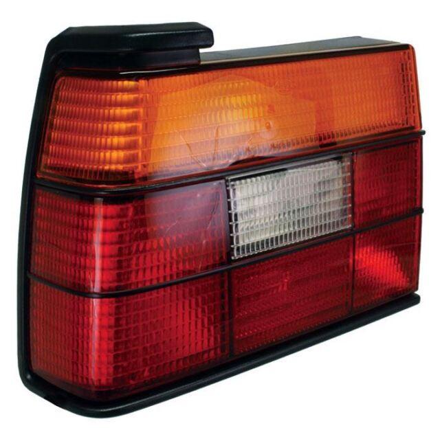 **EX** Tail light With Fog Light, Left side, Mk2 Jetta, - 165945111
