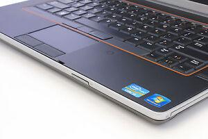 Dell-Latitude-E6420-Laptop-14-034-Intel-Core-i5-8GB-RAM-320GB-HDD-Win-10-PRO-WIN7