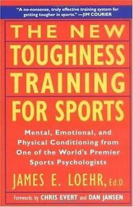 The-New-Toughness-Training-For-Sports-Mental-Emotional-Physical-Conditioning