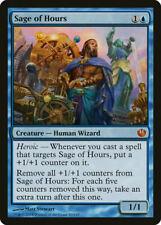 4x Squelching LeechesJourney into NyxMTG Magic Cards
