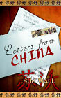 Letters from China by Sue Wall (Paperback / softback, 2005)