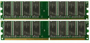 DRIVERS FOR EMACHINES T5026