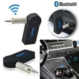 3-5mm-Bluetooth-Wireless-Car-Receiver-AUX-Audio-Stereo-Handree-Mic-for-Phones-SF
