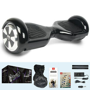 elektro scooter hover balance board skateboard smart wheel. Black Bedroom Furniture Sets. Home Design Ideas