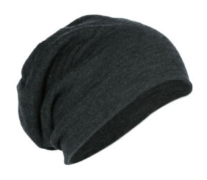 District-Slouch-Beanie-Charcoal