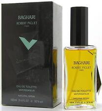 Robert Piguet Baghari EDT 100 ml Spray