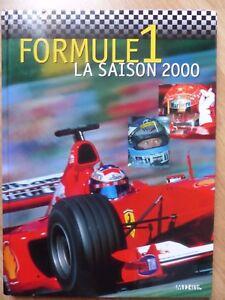 Formule-1-Formule-1-La-saison-2000