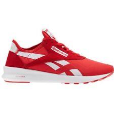 69e08fbd8fb0d item 1 Reebok SHINee Taemin CL Nylon SP Casual Shoes CN5117 Sz5-12 Red Blue  Black -Reebok SHINee Taemin CL Nylon SP Casual Shoes CN5117 Sz5-12 Red Blue  ...