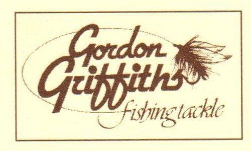 Gordon Griffiths Plastazote Block x 5