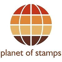 planet of stamps