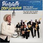 Deke Dickerson Sings The Great Instrumental Hits von Los Straitjackets (2014)