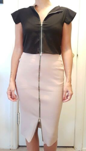 River Island Pencil Skirt