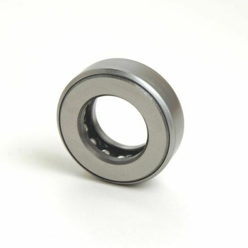 D5  BL Ball Thrust Bearing Banded Single Direction