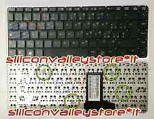 Tastiera Italiana per Notebook HP ProBook 430 G1