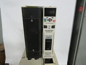 Emerson-SK5015-1337-AC-Drive-15HP-3Ph-575V-15A-50-60Hz-WOW