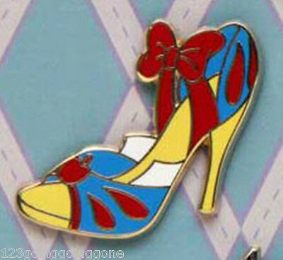 Pin on shoes shoes shoes