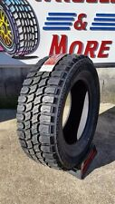 35x12.50x18 GLADIATOR QR900 MUD TIRE 35x12.50R18 10PLY E LOAD NEW FREE SHIPPING