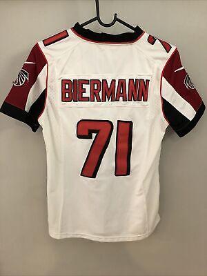 kroy biermann jersey cheap