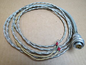 nos launcher 8 pin wire harness 8 pin wire harness
