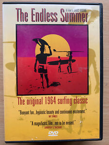 Endless-Summer-1966-Bruce-Brown-Surf-Surf-Pelicula-Documental-Gb