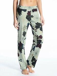 CALIDA Damen Hose Favourites Trend 5 NEU /& OVP