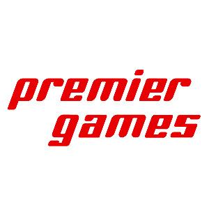 premiergames-handels-gmbh