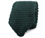 High-Quality-Men-039-s-Fashion-Tie-Knit-Knitted-Tie-Slim-7cm-Wide-Woven-Pointed-UK Indexbild 5